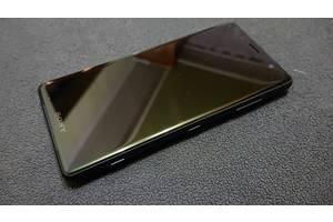 б/в Іміджеві мобільні телефони Sony