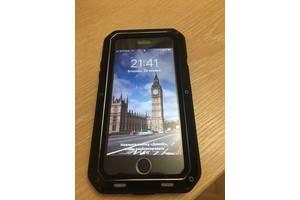 б/в Смартфони Apple iPhone 7 Plus