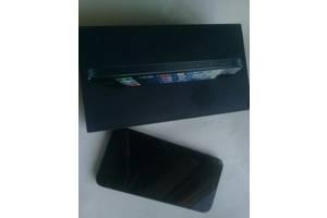 б/в Мобільні телефони, смартфони Apple Apple iPhone 5