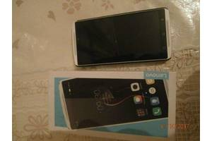 б/у Смартфоны Lenovo Lenovo X3 Lite Pro