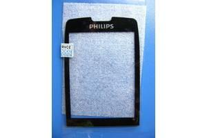 Новые Мобильные на две СИМ-карты Philips