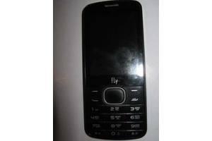 Мобільні телефони, смартфони Fly