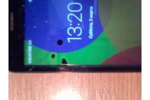 б/в Мобільні телефони, смартфони Nomi