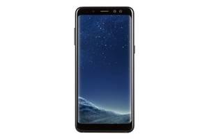 Нові Смартфони Samsung Samsung Galaxy A8
