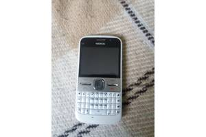 б/у Мобильные телефоны, смартфоны Nokia Nokia E5-00
