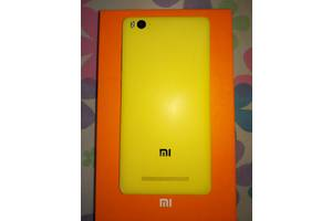 б/у Смартфоны Xiaomi Xiaomi Mi 4c