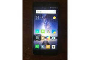 Мобільні телефони, смартфони Xiaomi