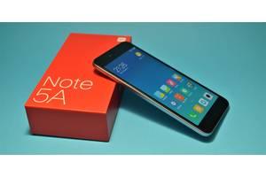 Новые Смартфоны Xiaomi Xiaomi Redmi Note