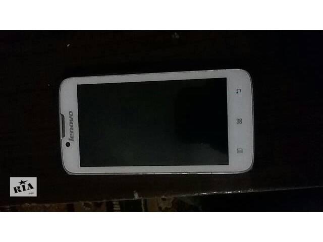 Мобильные телефоны- объявление о продаже  в Черкассах