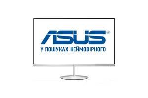 Моноблоки Asus