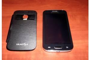 Новые Мобильные на две СИМ-карты Samsung Samsung Galaxy S4