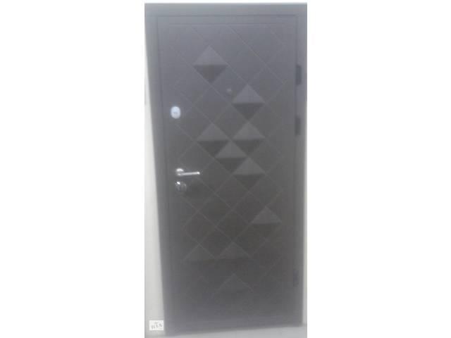 Монтаж дверей межкомнатных входных металопластиковых- объявление о продаже  в Львове
