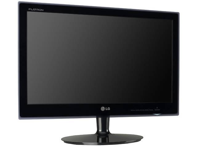 купить бу Монитор LG E2240 , 22 дюйма , Full HD , LED в Чернигове