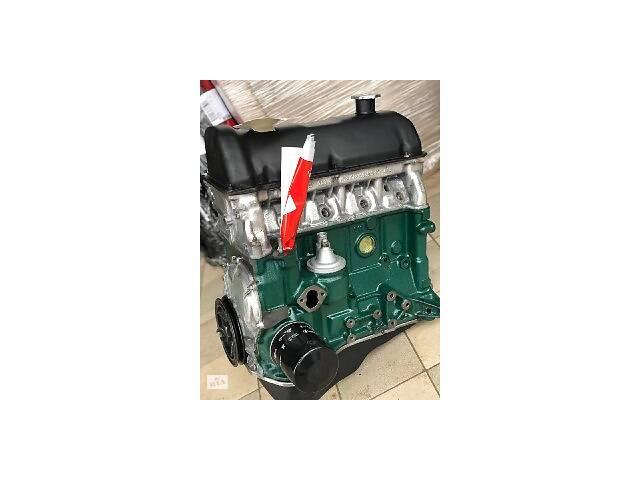 купить бу Мотор двигатель Ваз 2101 21011 2103 2106  в Запорожье