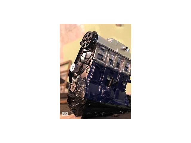 купить бу Мотор двигатель  ваз 2108 2109 21099 21083 в Запорожье