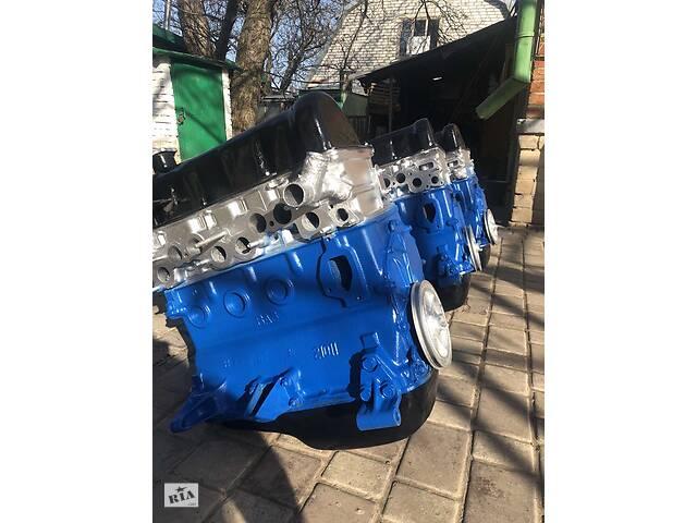 продам Мотор на классику Жигули ВАЗ 21011,2103,2105,2106 бу в Харькове