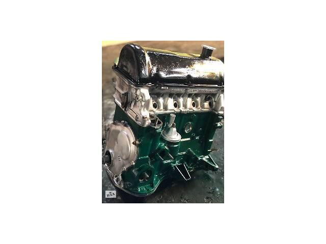 Мотор ваз 2101 21011 2103 2106- объявление о продаже  в Запорожье