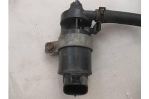 б/у Моторчики омывателя Mazda 3