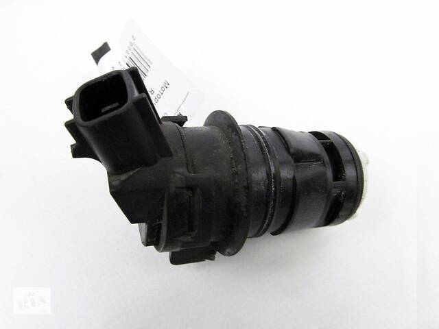 продам Моторчик омывателя стекла заднего Lexus RX (XU30) 2003-2008 8533060180 (13224) бу в Киеве