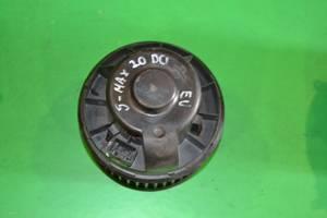 моторчик печки Ford Kuga  2008-2013   3M5H18456AD