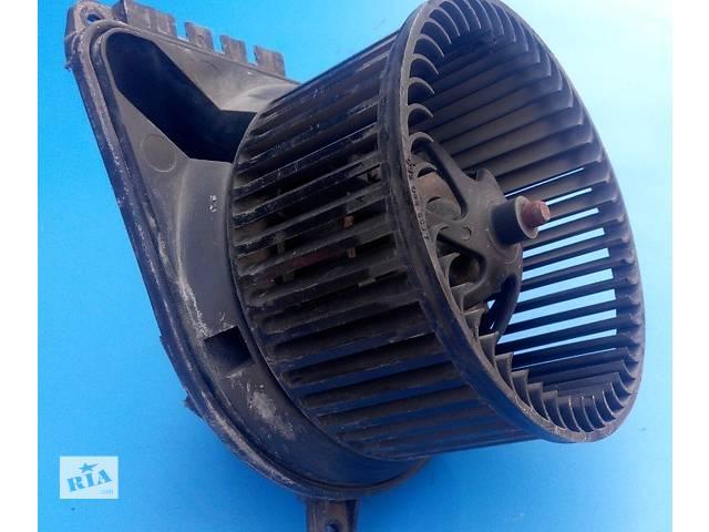 Моторчик печки Mercedes Sprinter Мерседес Спринтер 903, Volkswagen LT 2.5; 2.8- объявление о продаже  в Ровно