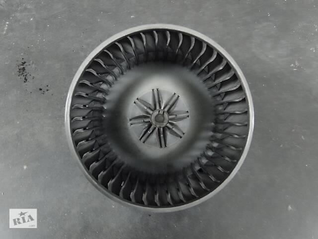 продам Моторчик пічки Toyota Camry V30 01-06р. AY194000-9095 / AY1940009095 / 8710306030 бу в Львові