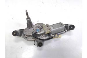б/у Моторчики стеклоочистителя Mazda 6