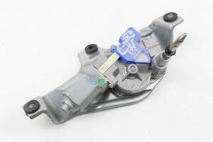 Моторчик стеклоочистителя задний Mitsubishi Outlander (GF) 2012- 8253A109 (14155)