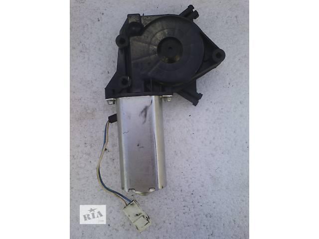 Моторчик стеклоподёмника передний левый ВАЗ 2108, 2109, 21099, 2115- объявление о продаже  в Сарнах (Ровенской обл.)