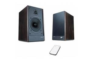 Нові MP3 плеєри, аудіотехніка Microlab