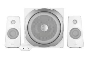 Нові Домашні акустичні системи