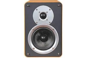 б/у Домашние акустические системы Acoustic Kingdom