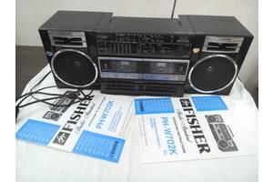 MP3 плееры, аудиотехника