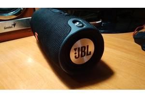 б/в Портативні акустичні системи