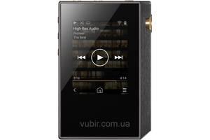 Нові MP3 плеєри Pioneer