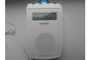 б/в Портативні акустичні системи Philips