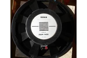 Домашні акустичні системи
