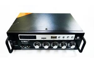 Нові MP3 плеєри, аудіотехніка