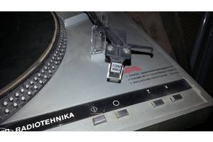 б/в MP3 плеєри, аудіотехніка