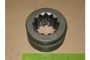 Муфта привода насоса НШ-25 (пр-во МТЗ)