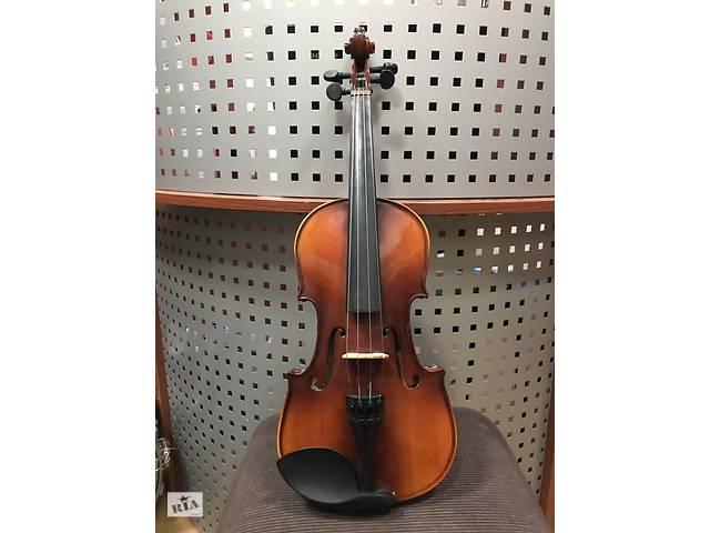 1627 Идеальный Вариант Для Обучения Скрипка Maxtone- объявление о продаже  в Киеве