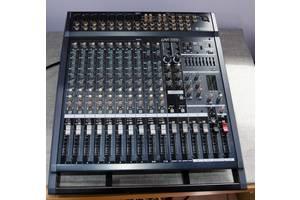 б/в Мікшерні пульти для студії Yamaha