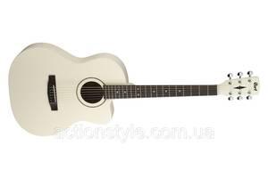 Новые Струны для гитар Cort