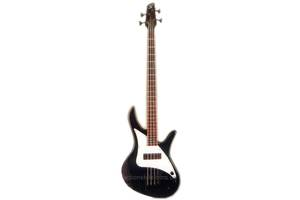 Новые Бас гитары