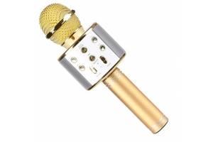 Нові Мікрофони