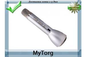 Мікрофони