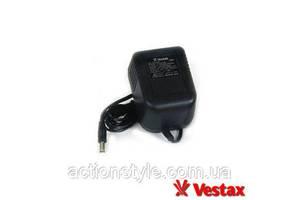 Новые DJ оборудования Vestax
