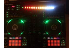 б/у DJ контроллеры Roland