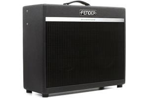 Новые Комбо усилители музыкальных инструментов Fender