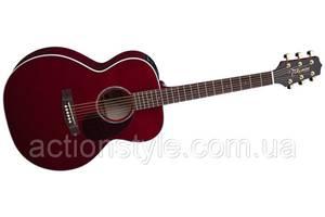 Нові Акустичні гітари Takamine